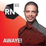 ABC Awaye Radio National