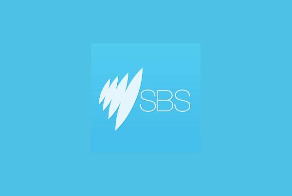 Asher Milgate interview on SBS