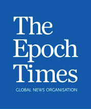 Survivors goes Global with Epoch Times